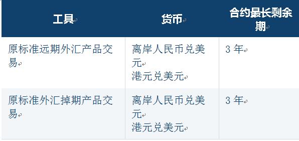 香港法规2018.9.png
