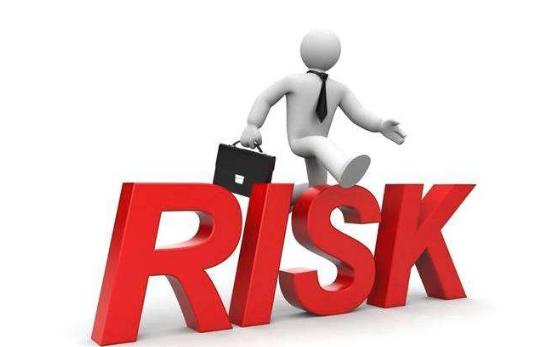 科创板风险