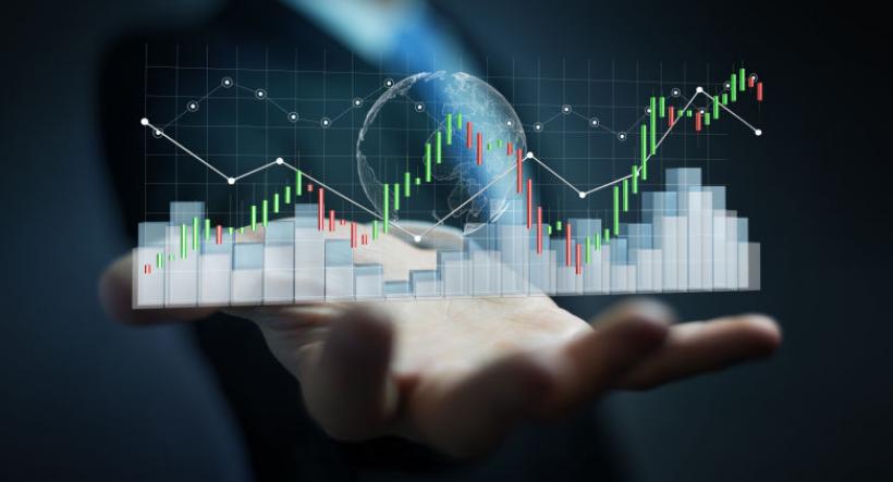 市值管理是什么意思