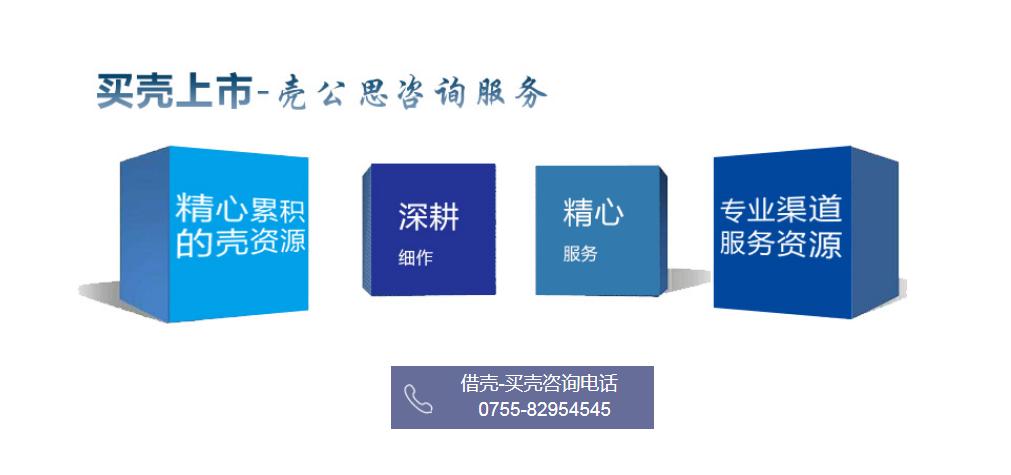 申请或转让香港财务公司金融牌照的途径