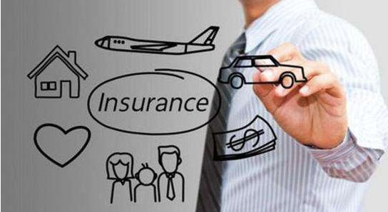 保险经纪公司与保险代理公司的区别