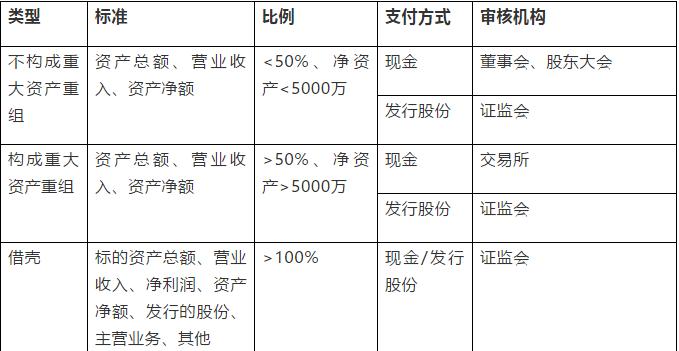 KMD[$~VV{)3_E%PC8KN@(KY.png
