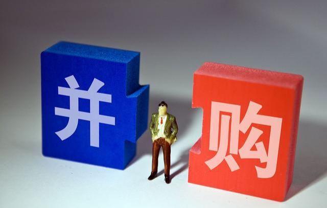 并购重组案例实战笔记(七): 首商股份控股合并新燕莎集团
