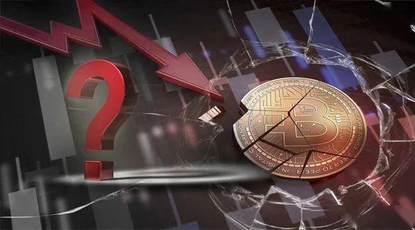 比特币正式成为萨尔瓦多法定货币