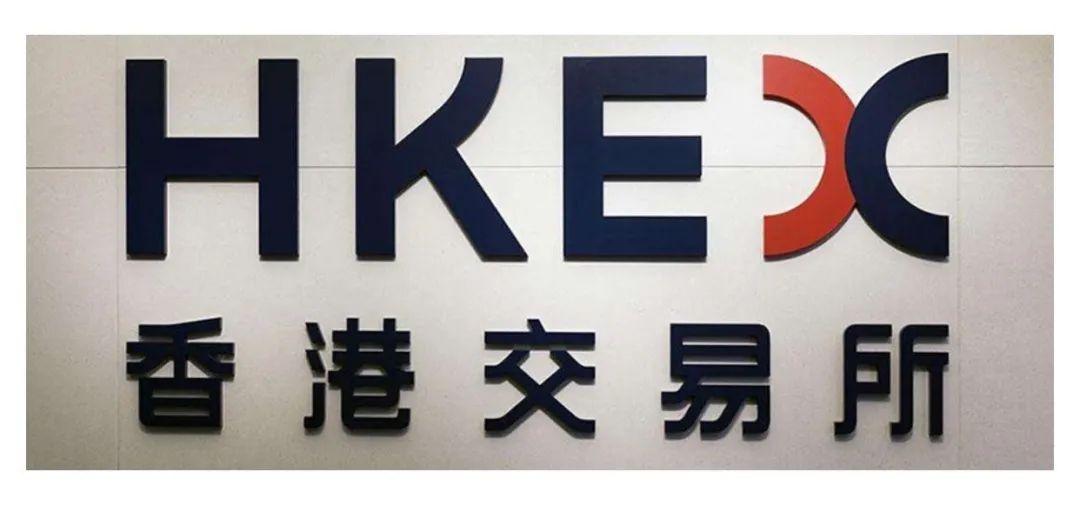香港交易所.jpg