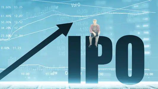 IPO募资不达预期 多家新上市公司拟调整募投项目资金投入
